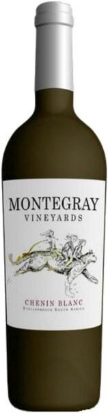 Montegray Chenin Blanc