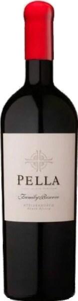 Pella Family Reserve