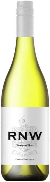 Rikus Neethling RNW Sauvignon Blanc