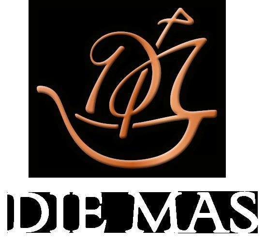 Die Mas Vineyards
