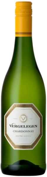Vergelegen Chardonnay