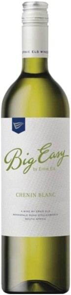 Ernie Els The Big Easy Chenin Blanc