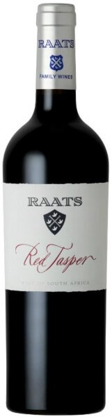 Raats Family Jasper Red Blend