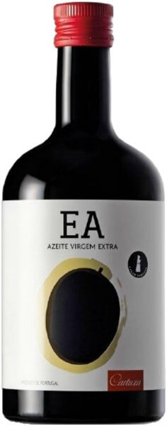 EA Extra Virgin Olive Oil 750 ml