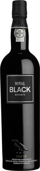 Quinta do Noval Black Reserva Porto