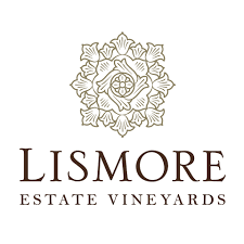 Lismore Estate Vineyards