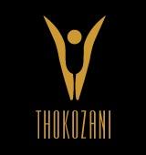 Thokozani Wines